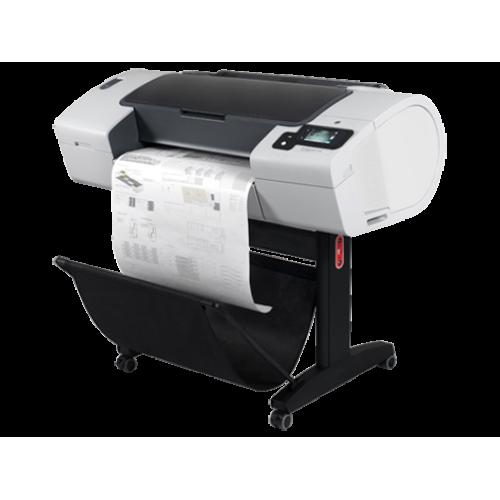 HP DESIGNJET T790 24-inch PS EPRINTER