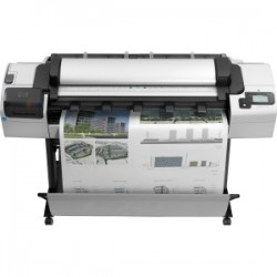 HP T2300 Multifunction Printer/Scanner/Copier