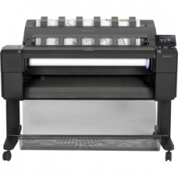 HP Designjet T920 PS 36-inch ePrinter