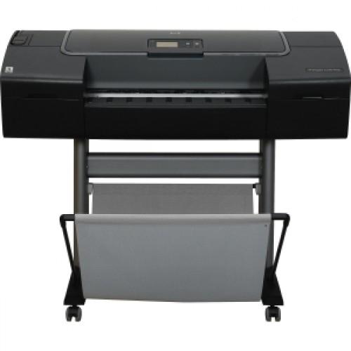 HP Designjet Z2100 24-inch