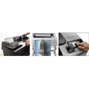 printers A0 (7)
