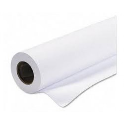A1  594mm x 50m 80gsm Roll