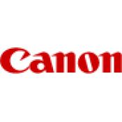 Canon Inks (12)