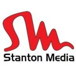 Stanton Media