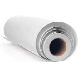 Copy paper - Rolls