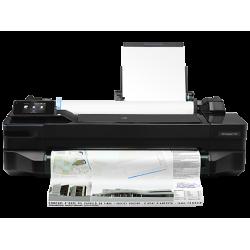 HP Designjet T120 24-inch