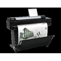 HP Designjet T520 24-inch