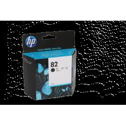 HP 82 Black 69ml