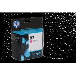 HP 82 Magenta 69ml