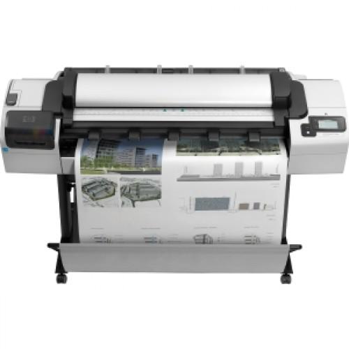 HP T2300 Multifunction Printer/Scanner/Copier