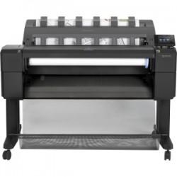 HP Designjet T920 PS 36-inch ePrinter