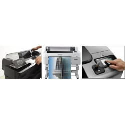 Printers A1